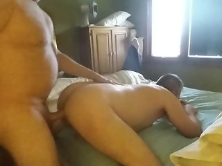 cock getting